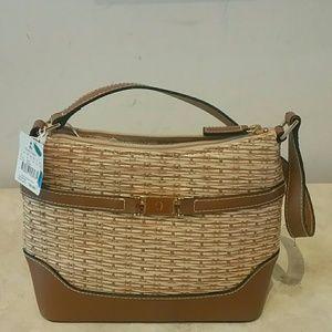 """Handbags - Bag by """"Etienne Aigner"""""""